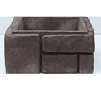 Колонный блок 111